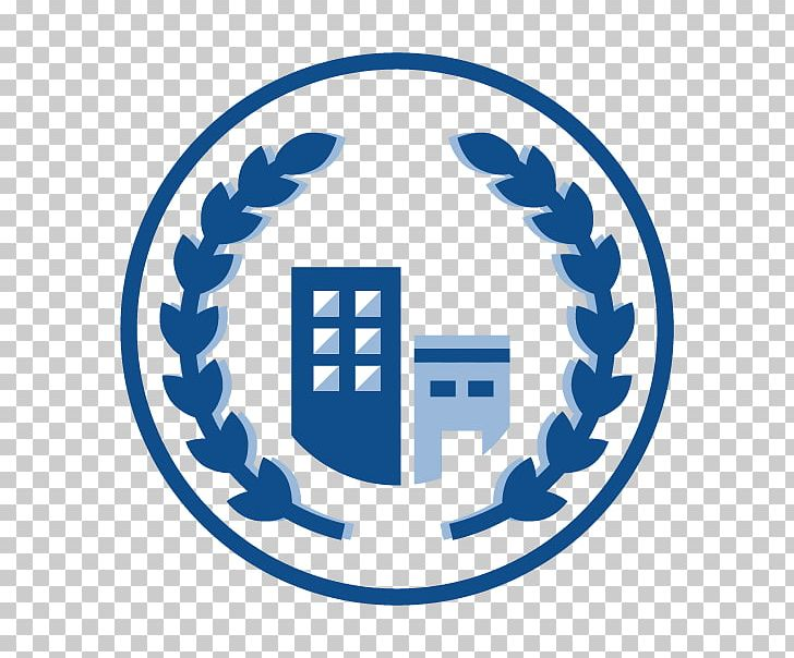 Shalun Elementary School Logo Student PNG, Clipart, Administrative Division, Area, Brand, Circle, Conference Free PNG Download