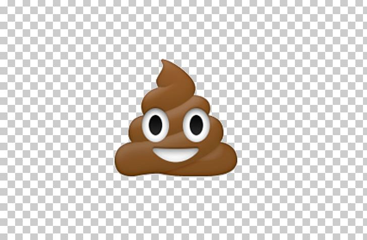 Pile Of Poo Emoji Feces IPhone Text Messaging PNG, Clipart, Carnivoran, Cartoon, Emoji, Emoji Movie, Feces Free PNG Download