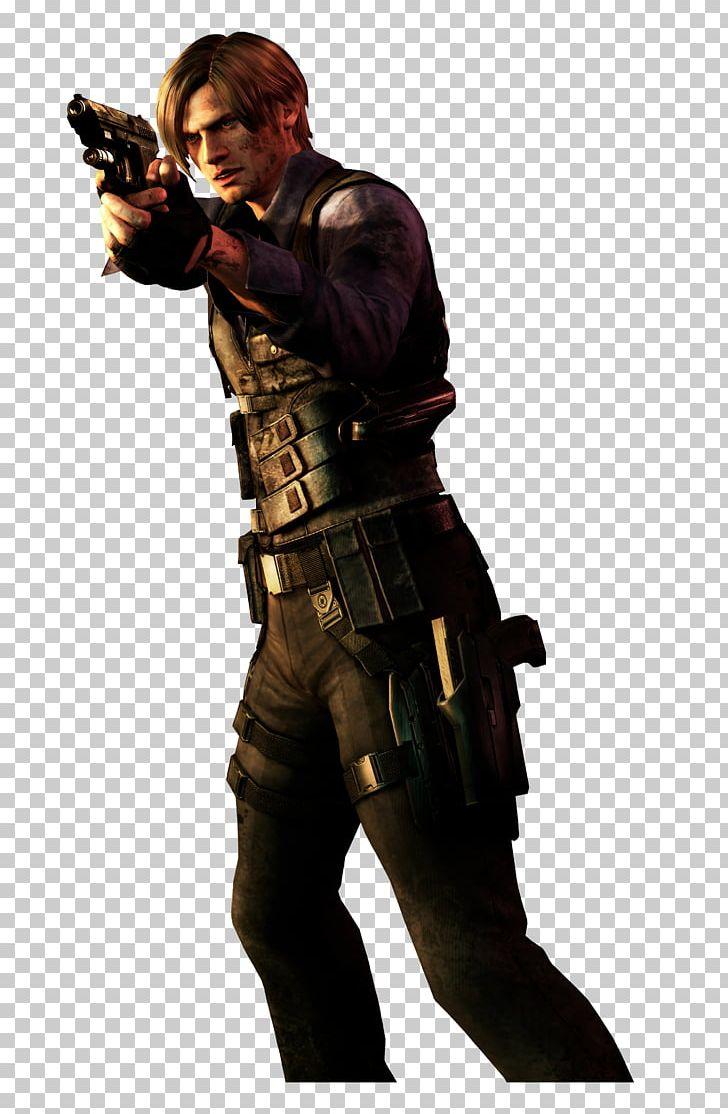 Resident Evil 6 Resident Evil Revelations Resident Evil 5