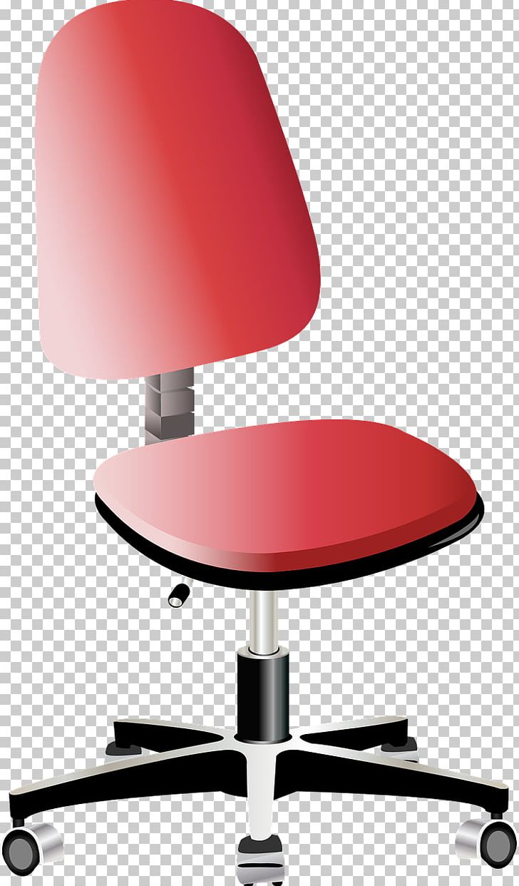 Table Office Desk Chairs Swivel Chair Human Factors And