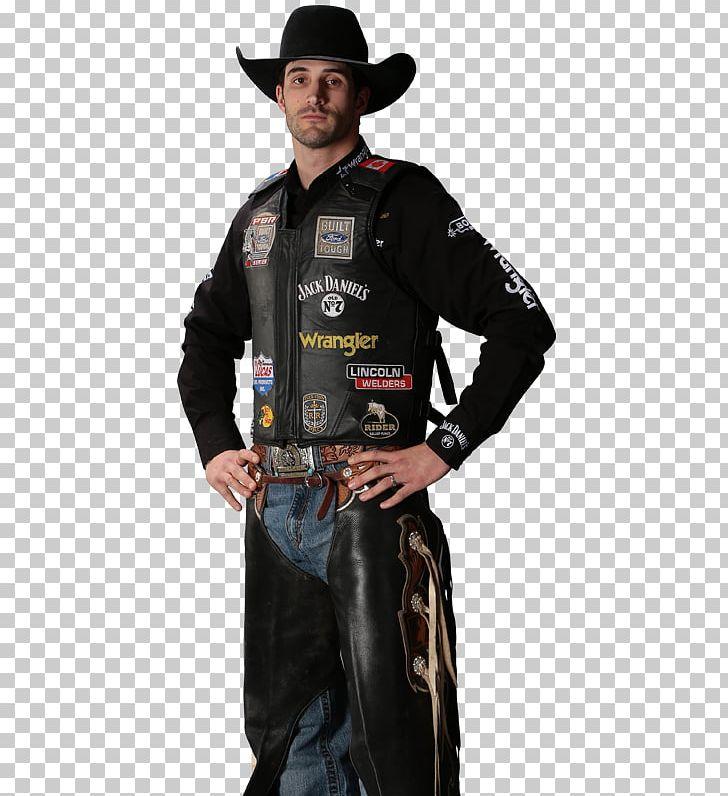 c594ec03 J. B. Mauney Professional Bull Riders Bull Riding Rodeo Cowboy PNG,  Clipart, 8 Seconds, Bull, Bull Riding, ...