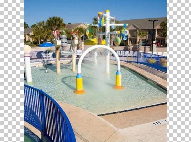Plantation Resort Villa Swimming Pool Water Park Hotel PNG ...