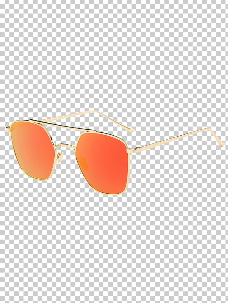 Aviator Sunglasses Goggles Ray-Ban PNG, Clipart, Aviator Sunglasses, Clothing, Clothing Accessories, Crossbar, Eye Free PNG Download