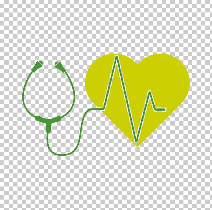 Health Care PNG, Clipart, Area, Brand, Circle, Computer Icons, Desktop Wallpaper Free PNG Download