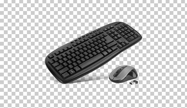 01d120f117c Computer Keyboard Keycap Gaming Keypad Computer Cases & Housings Azio MGK1  Backlit Mechanical Gaming Keyboard PNG, ...