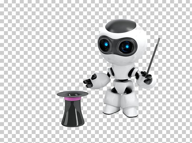 Robotics Warrnambool IRobot Figurine PNG, Clipart, 3d Computer