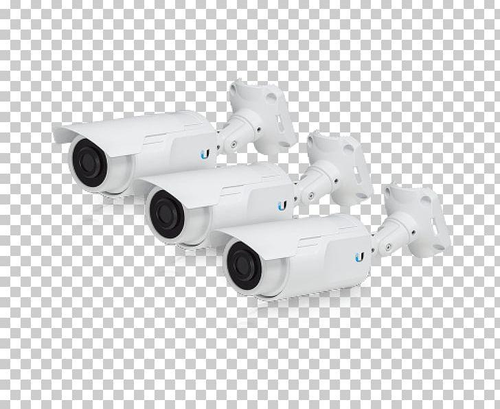 Ubiquiti Networks IP Camera Unifi Video Cameras Computer