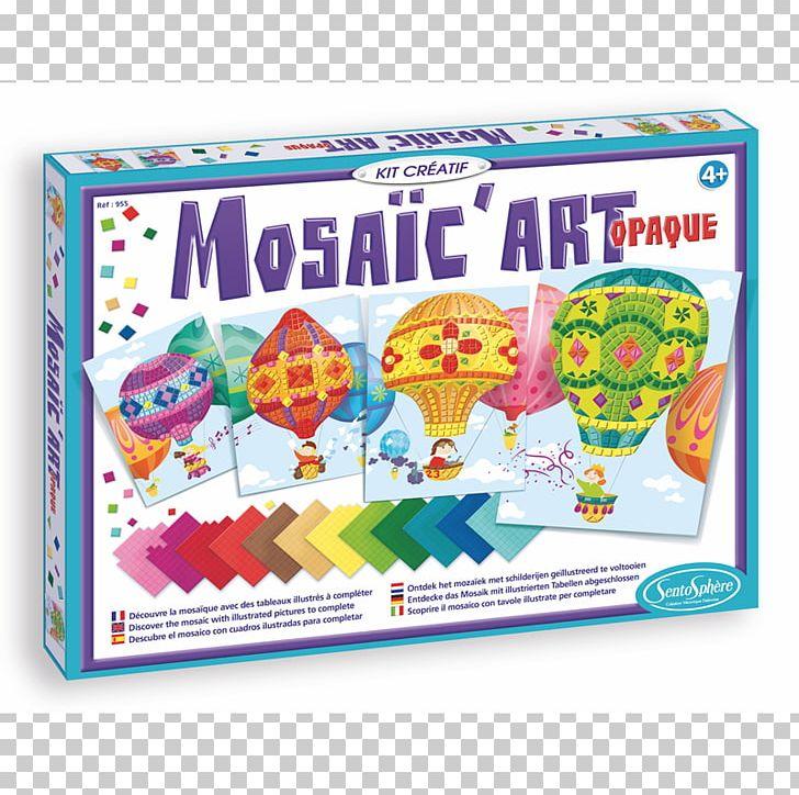 Mosaic Toy Art Game Painting PNG, Clipart, Art, Askartelu