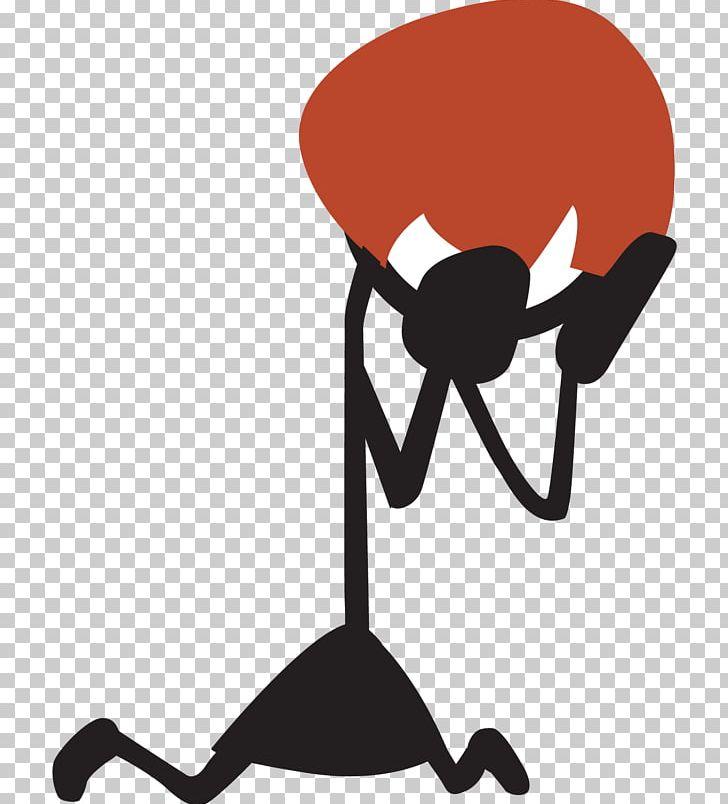 Stick Figure Drawing PNG, Clipart, Cartoon, Clip Art, Drawing, Female, Figure Drawing Free PNG Download