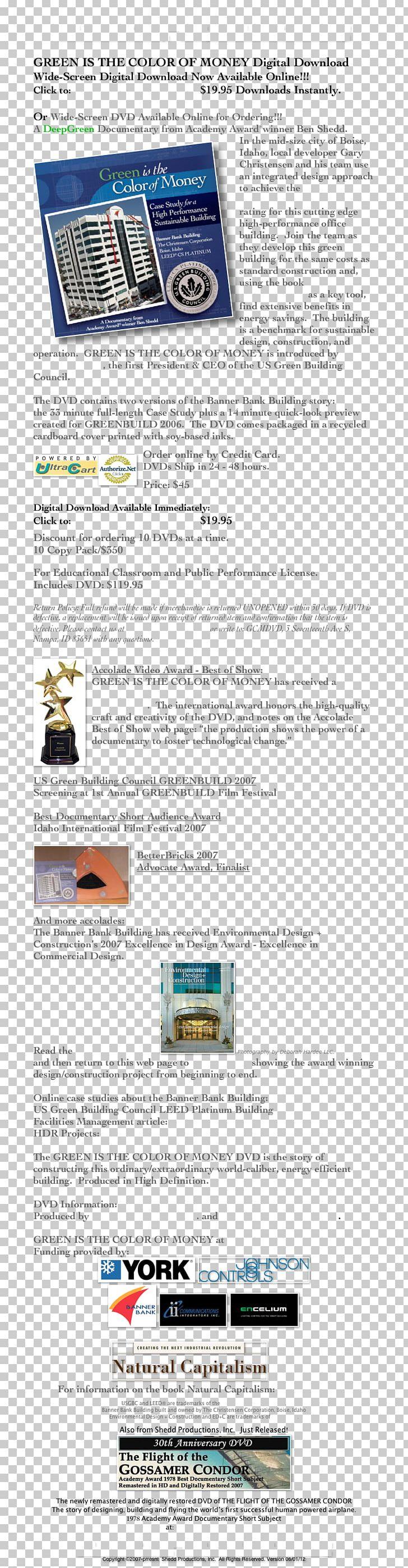 Web Page York Line Font PNG, Clipart, Ad Segmentation Line, Art, Line, Media, Text Free PNG Download