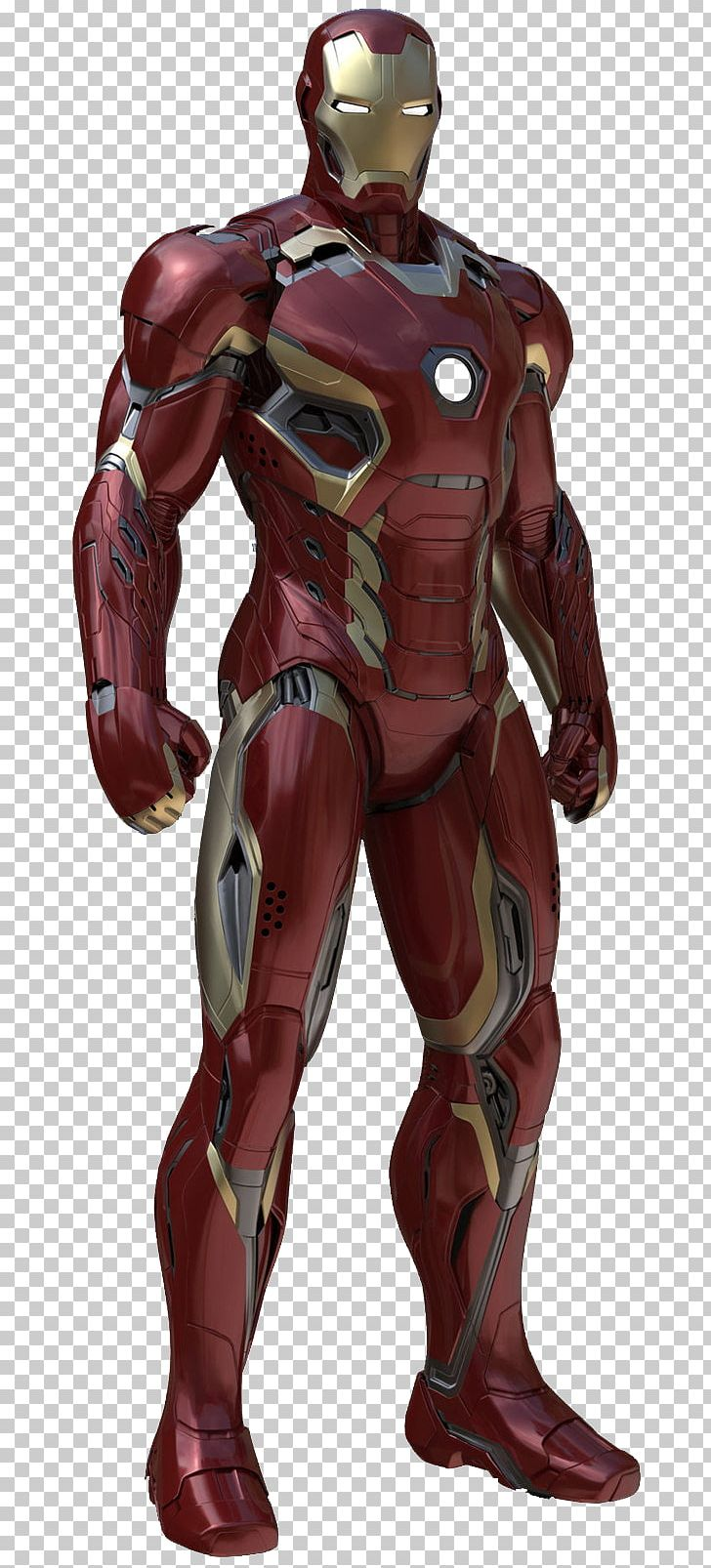 Iron Man Edwin Jarvis Howard Stark Extremis Vision PNG, Clipart, Body, Business Man, Cartoon, Cartoon Characters, Comics Free PNG Download