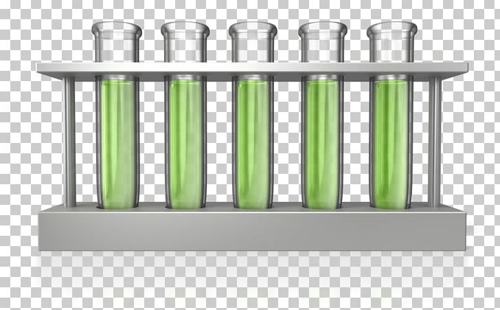 Test Tubes Laboratory Test Tube Rack Test Tube Brush Test Tube Holder PNG, Clipart, Business, Chemical Substance, Cylinder, Ecology, Extraction Free PNG Download