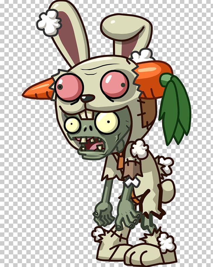 plants vs zombie 3 free download