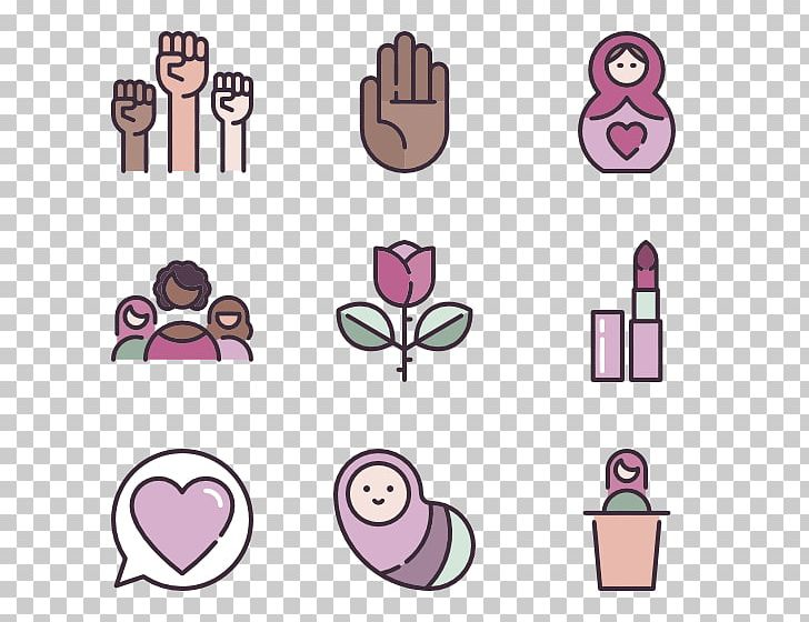 International Womens Day Woman Computer Icons Png Clipart