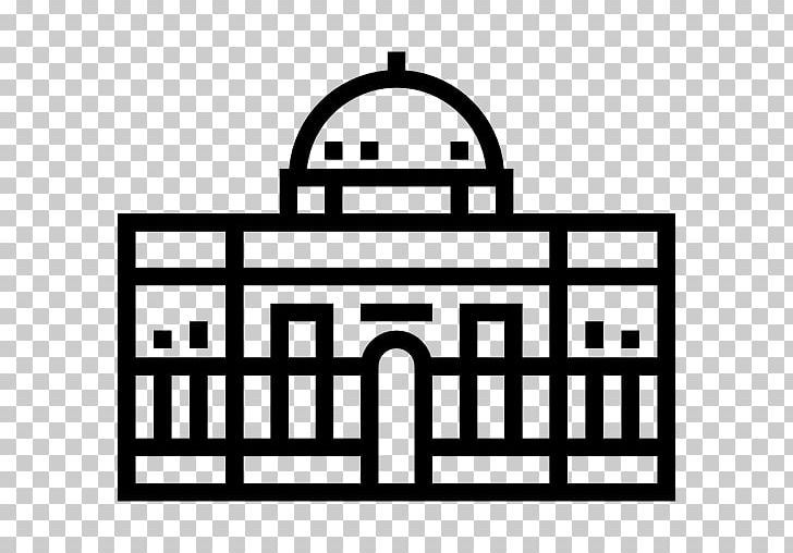 Computer Icons Monument Building PNG, Clipart, Arch, Architecture, Area, Art, Black And White Free PNG Download
