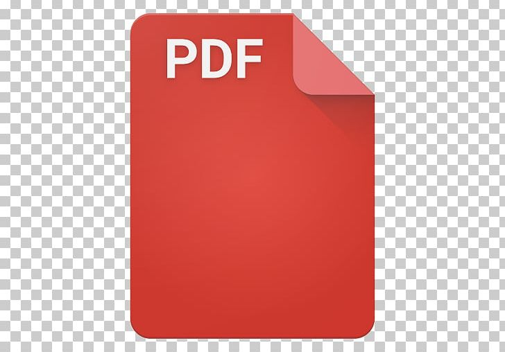 adobe reader 10 free download for android
