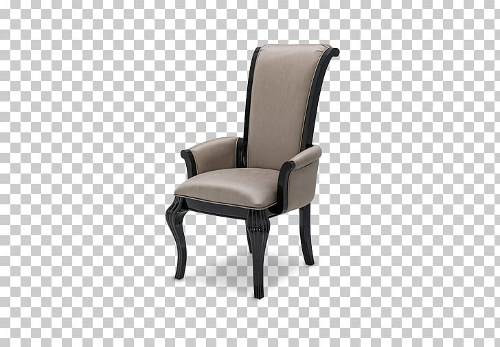Chair Table Furniture Dining Room Zuo Modern Contemporary Inc. PNG, Clipart, Angle, Armchairs Accent Chairs, Armrest, Buffets Sideboards, Chair Free PNG Download