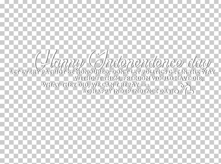 Logo Brand Line Font PNG, Clipart, Art, August, Brand, Brand Line, Email Free PNG Download