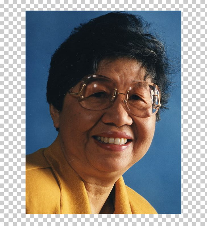 Pauline Park Chin Queens Asian/Pacific/American Institute At