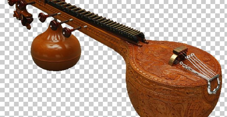 String Instruments Plucked String Instrument Musical Instruments Music Of India Veena PNG, Clipart, Carnatic Music, Guitar Accessory, Hindustani Classical Music, Lute, Musician Free PNG Download