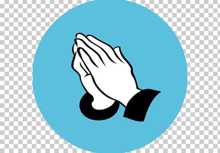 Praying Hands Prayer PNG, Clipart, Blog, Circle, Download, Fish, Hand Free PNG Download