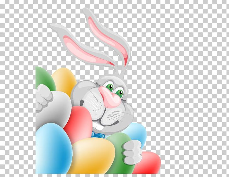 Easter Bunny Rabbit Easter Egg PNG, Clipart, Animals, Baby Toys, Broken Egg, Bunnies, Bunny Free PNG Download