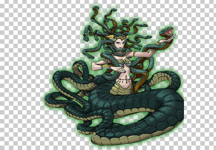Legendary Creature PNG, Clipart, Boss, Fictional Character, Legendary Creature, Medusa, Mythical Creature Free PNG Download