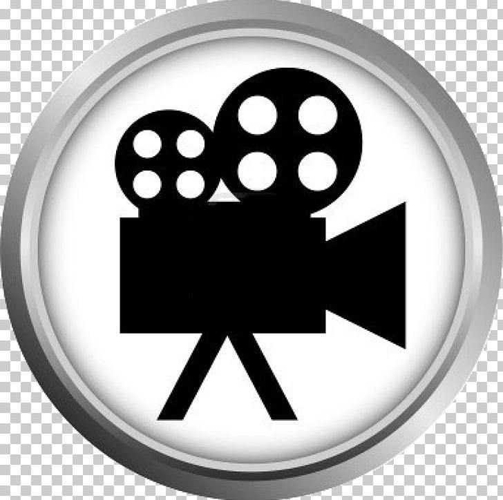 Photographic Film Video Cameras Computer Icons PNG, Clipart, Black And White, Camera, Cinematography, Clip Art, Computer Icons Free PNG Download