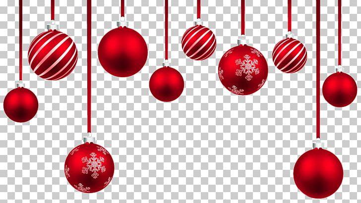 Santa Claus Christmas Ornament PNG, Clipart, Ball, Christmas, Christmas Decoration, Christmas Elf, Christmas Ornament Free PNG Download