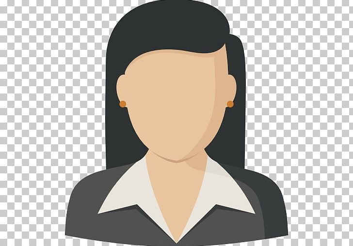 Avatar User Profile Icon PNG, Clipart, Board Of Directors