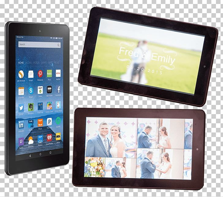 Kindle Fire HD Amazon com Rooting Android XDA Developers PNG