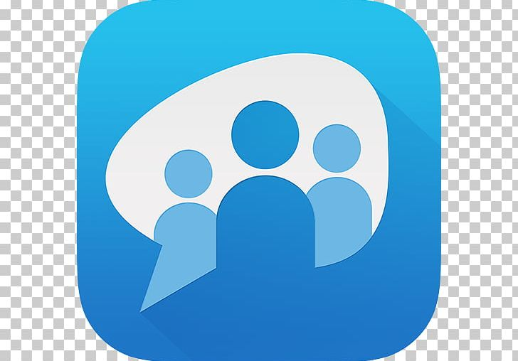 Paltalk chat online