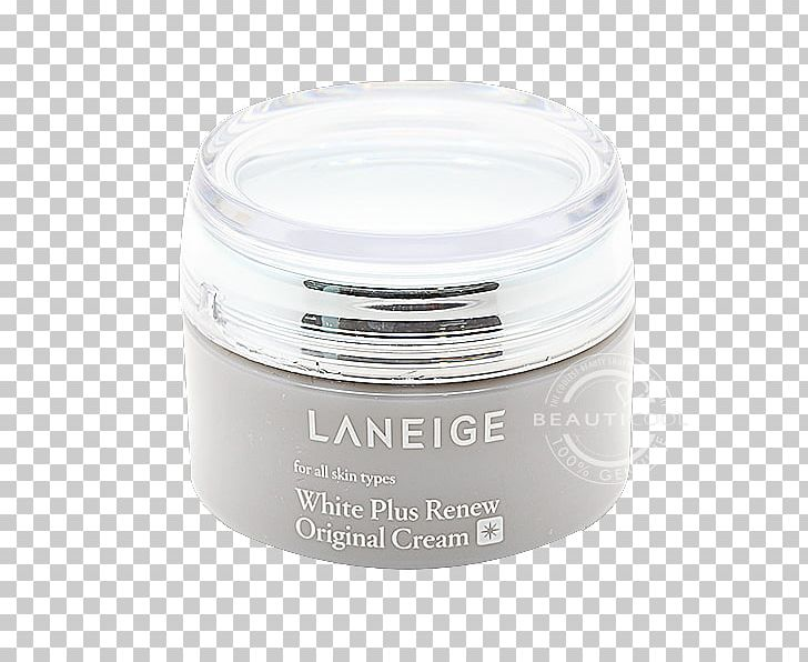 Cream PNG, Clipart, Cream, Laneige, Others, Skin Care Free PNG Download