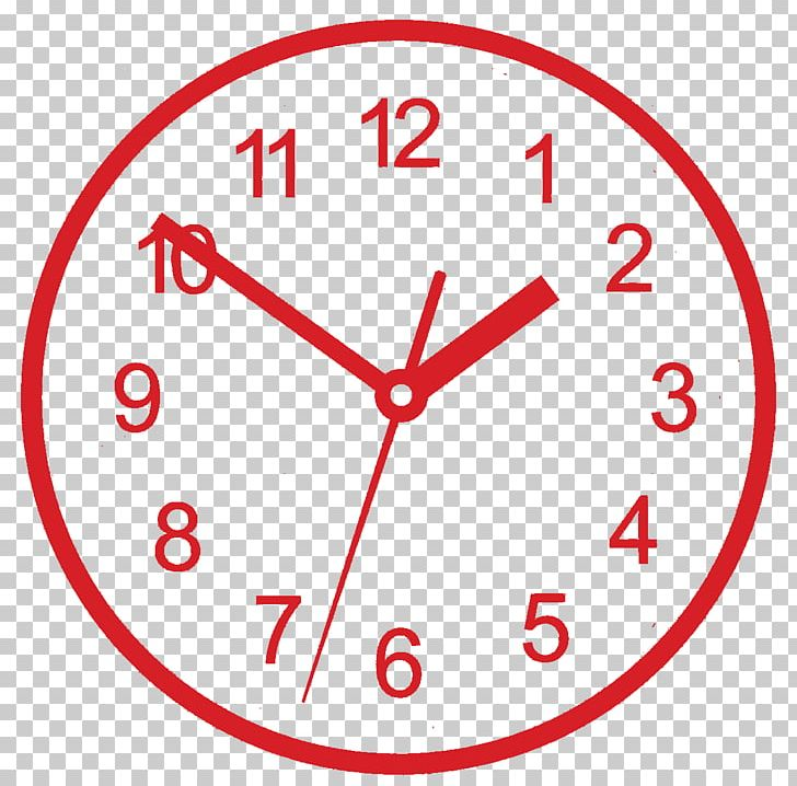 Digital Clock Clock Face Alarm Clocks PNG, Clipart, Alarm Clocks, Area, Circle, Clock, Clock Face Free PNG Download