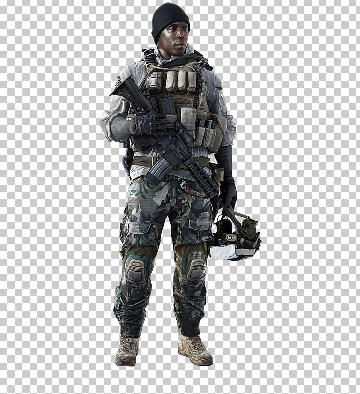 battlefield heroes 2 download free