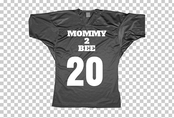 fc13448b825 T-shirt Philadelphia Eagles Hoodie Sleeve Sports Fan Jersey PNG, Clipart,  Active Shirt, Black, Bluza, Brand, Clothing ...