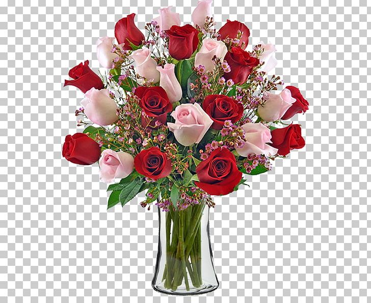 Floristry Valentine's Day Flower Delivery Flower Bouquet PNG, Clipart,  Free PNG Download