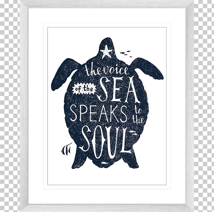 Sea Turtle Sea Turtle PNG, Clipart, Animals, Brand, Drawing, Green Sea Turtle, Label Free PNG Download