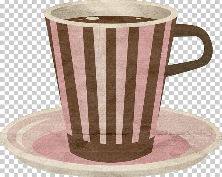 Coffee Cup Espresso Cafe Irish Coffee PNG, Clipart, Cafe, Ceramic, Coffee, Coffee Bean, Coffee Cup Free PNG Download