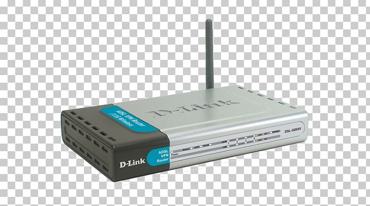 D-LINK DI-624 ROUTER WINDOWS 10 DRIVER DOWNLOAD
