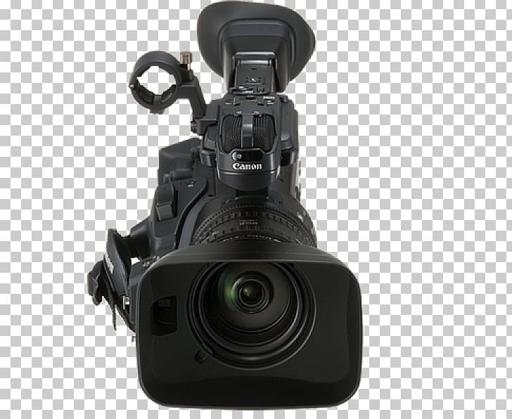 Digital SLR Photographic Film Video Cameras Camera Lens Professional Video Camera PNG, Clipart, Cam, Camcorder, Camera, Camera Accessory, Cameras Free PNG Download