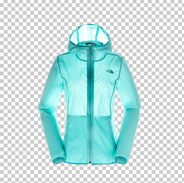 finest selection 15ad3 f2105 Hoodie The North Face Outerwear Online Shopping Clothing PNG ...