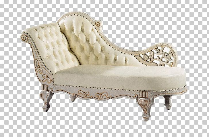 Chaise Longue Furniture Couch Chair Living Room PNG, Clipart, Angle, Atmosphere, Baby Chair, Beach Chair, Chairs Free PNG Download