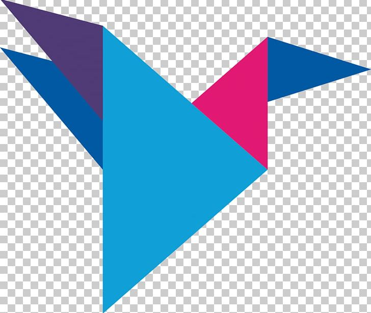 Pocket Planes Paper Origami Crane PNG, Clipart, Android, Angle, Blue, Brand, Computer Icons Free PNG Download