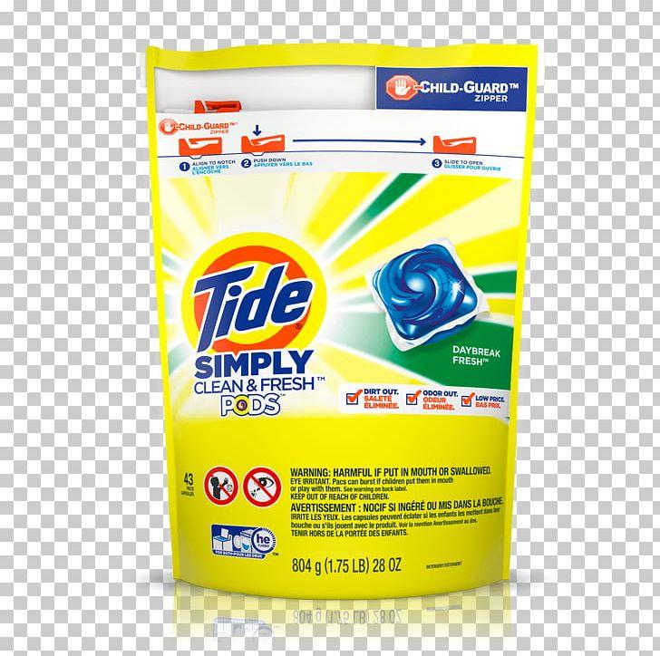 Tide Laundry Detergent Pod Ariel PNG, Clipart, Ariel, Brand, Breeze