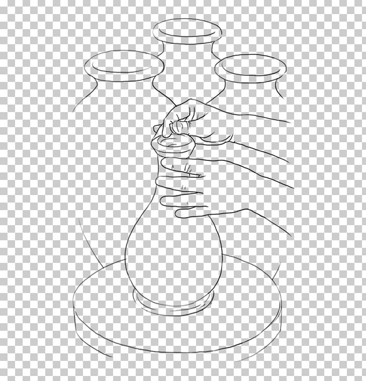 Drawing Line Art /m/02csf Finger PNG, Clipart, Area, Art, Artwork, Black And White, Dileep Industries Free PNG Download