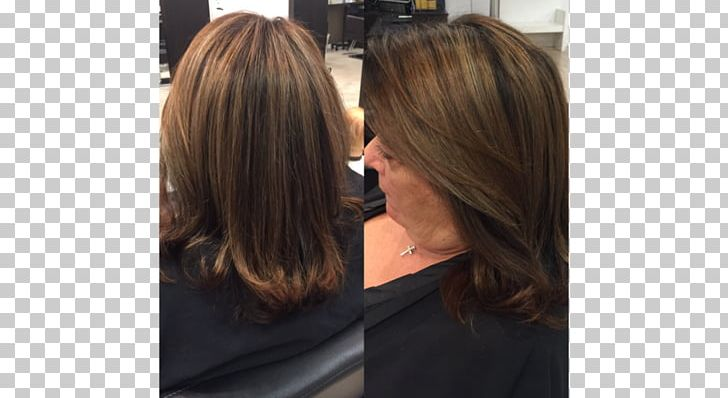 Hair Coloring Blond Bob Cut Brown Hair PNG, Clipart, Blond, Bob Cut, Brown, Brown Hair, Clothing Accessories Free PNG Download