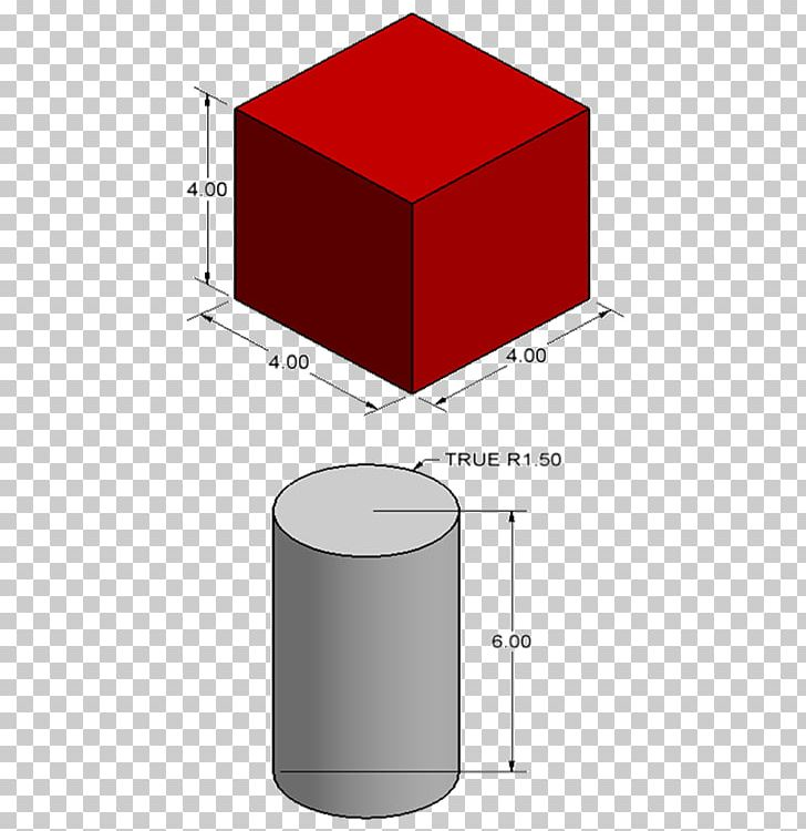 Line Angle PNG, Clipart, Angle, Cylinder, Design M, Line, Rectangle Free PNG Download