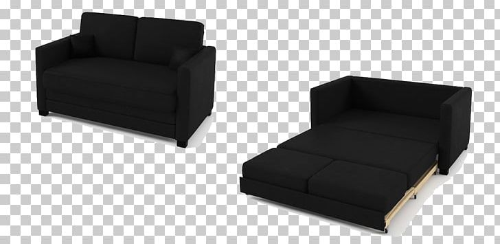 Sofa Bed Futon Couch Furniture Png Clipart Angle Bed Chair