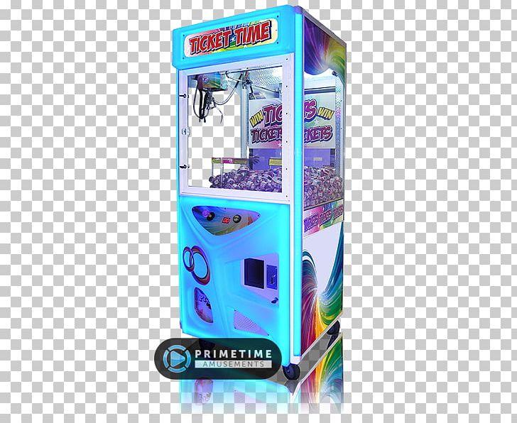 Claw Machine Games Arcade Game Crane Fruit Machines PNG, Clipart, Amusement Arcade, Arcade Game, Crane, Crane Machine, Electronics Free PNG Download